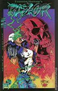Razor Burn (1995) 5