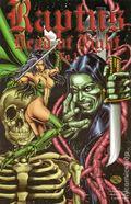 Raptus Dead of Night (1996) 1