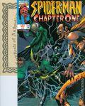 Spider-Man Chapter One (1999) 2DF