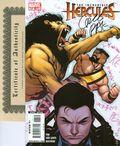 Incredible Hercules (2008-2010 Marvel) 137DFPAK