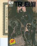 True Blood (2010 IDW) 1RE.DF