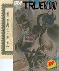 True Blood (2010 IDW) 2RE.DF