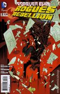 Forever Evil Rogues Rebellion (2013) 3A