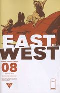 East of West (2013 Image) 8