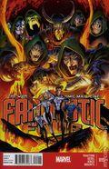 Fantastic Four (2012 4th Series) 15