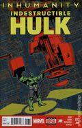 Indestructible Hulk (2012) 17.INH
