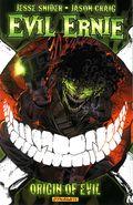 Evil Ernie TPB (2014 Dynamite) 1-1ST