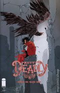 Pretty Deadly (2013 Image) 3