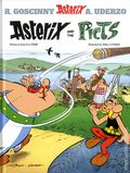 Asterix and the Picts HC (2013 Sterling) 1-1ST