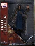 Marvel Select Special Collector Edition Action Figure (2002-Present Diamond Select) #17901