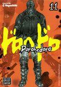 Dorohedoro GN (2010-Present Viz) 11-1ST