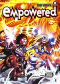 Empowered GN (2007-2019 Dark Horse) 8-1ST