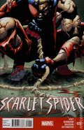 Scarlet Spider (2012 2nd Series) 25