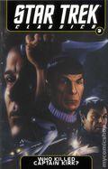 Star Trek Classics TPB (2011-2013 IDW) 5-1ST