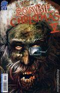 Very Zombie Christmas (2009 Antarctic Press) 5