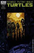 Teenage Mutant Ninja Turtles (2011 IDW) 29B