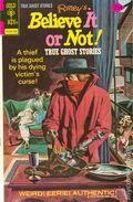 Ripley's Believe It or Not (1965 Gold Key) 56