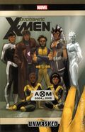 Astonishing X-Men TPB (2004-2013 Marvel) 12-1ST