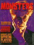 Monsters from the Vault (1999) 16