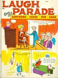 Laugh Parade (1960) Vol. 7 #6