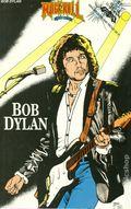 Rock N Roll Comics (1989 1st Printing) 51
