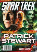 Star Trek Magazine (2006-Present Titan) US Edition 29N