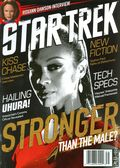 Star Trek Magazine (2006-Present Titan) US Edition 31N