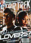 Star Trek Magazine (2006-Present Titan) US Edition 32N