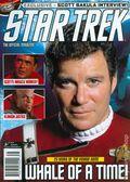 Star Trek Magazine (2006-Present Titan) US Edition 38N