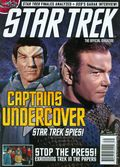 Star Trek Magazine (2006-Present Titan) US Edition 39N