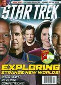 Star Trek Magazine (2006-Present Titan) US Edition 42N