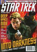 Star Trek Magazine (2006-Present Titan) US Edition 43N