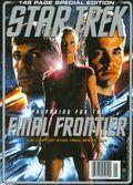Star Trek Magazine Special Edition (2011) 1 (2011)