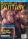 Realms of Fantasy (1994) 200202
