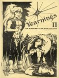 Yearnings (1982) 2