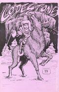 Lodestone Elfquest Fanclub Magazine (1980-1989) 19
