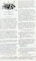 Lodestone Elfquest Fanclub Magazine (1980-1989) 4