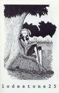 Lodestone Elfquest Fanclub Magazine (1980-1989) 25