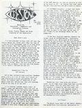 Lodestone Elfquest Fanclub Magazine (1980-1989) 2