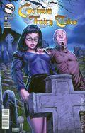 Grimm Fairy Tales (2005) 92B