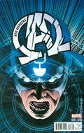 New Avengers (2013 3rd Series) 13B
