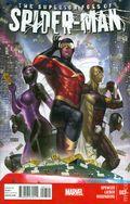Superior Foes of Spider-Man (2013) 7