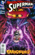 Superman (2011 3rd Series) 26A