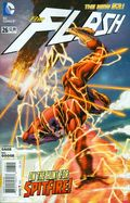 Flash (2011 4th Series) 26A