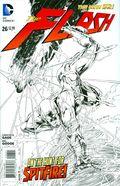 Flash (2011 4th Series) 26B
