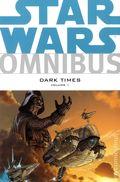 Star Wars Omnibus Dark Times TPB (2014 Dark Horse) 1-1ST