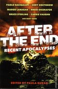 After the End Recent Apocalypses SC (2013 Prime Books) 1-1ST