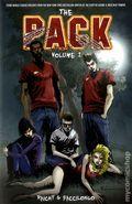 Pack TPB (2013 Th3rd World Studios) 1-1ST