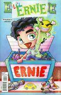Lil Ernie (2014) 1B