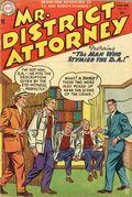 Mr. District Attorney (1948) 43